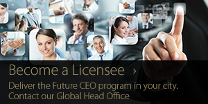 Global Licence Opportunity