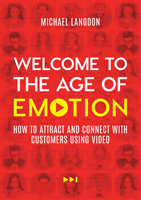 Welcome to the Age of Emotion | Business Resource Centre | Business Books | Business Resources | Business Resource | Business Book | IIDM