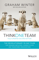 Think One Team | Business Resource Centre | Business Books | Business Resources | Business Resource | Business Book | IIDM