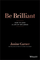 Business Book Extract: Be Brilliant