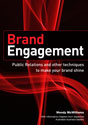Brand Engagement | Business Resource Centre | Business Books | Business Resources | Business Resource | Business Book | IIDM