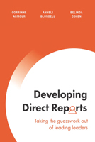 Developing Direct Reports | Business Resource Centre | Business Books | Business Resources | Business Resource | Business Book | IIDM