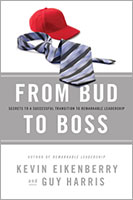 From Bud To Boss | Business Resource Centre | Business Books | Business Resources | Business Resource | Business Book | IIDM