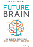 Future Brain | Business Resource Centre | Business Books | Business Resources | Business Resource | Business Book | IIDM