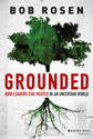 Grounded | Business Resource Centre | Business Books | Business Resources | Business Resource | Business Book | IIDM