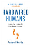 Hardwired Humans - Social Belonging