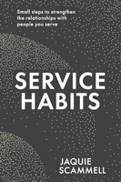 Business Book Extract: Service Habits