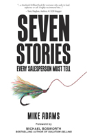 Business Book Extract: Seven Stories