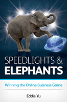 Speedlights & Elephants | Business Resource Centre | Business Books | Business Resources | Business Resource | Business Book | IIDM