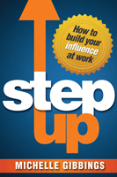 Step Up | Business Resource Centre | Business Books | Business Resources | Business Resource | Business Book | IIDM