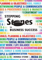 Stepping Stones To Success | Business Resource Centre | Business Books | Business Resources | Business Resource | Business Book | IIDM