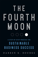 Business Book Extract: The Fourth Moon