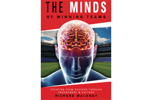 /images/book_extracts/The-Minds-Of-Winning-Teams-300x200.jpg
