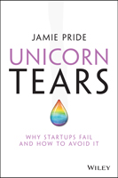 Business Book Extract: Unicorn Tears