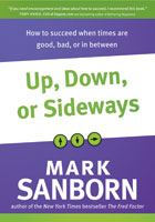 Up, Down Or Sideways | Business Resource Centre | Business Books | Business Resources | Business Resource | Business Book | IIDM