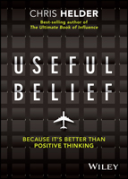 Useful Belief | Business Resource Centre | Business Books | Business Resources | Business Resource | Business Book | IIDM