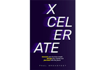 Business Book Extract: Xcelerate