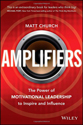 Amplifiers | Business Resource Centre | Business Books | Business Resources | Business Resource | Business Book | IIDM