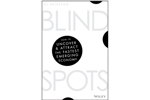 Business Book Extract: Blind Spots
