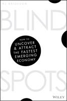 Blind Spots | Business Resource Centre | Business Books | Business Resources | Business Resource | Business Book | IIDM