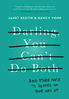 Darling, You Can't Do Both | Business Resource Centre | Business Books | Business Resources | Business Resource | Business Book | IIDM