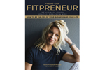 Business Book Extract: Fitpreneur