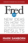 Fred 2.0 | Business Resource Centre | Business Books | Business Resources | Business Resource | Business Book | IIDM