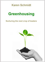 Greenhousing | Business Resource Centre | Business Books | Business Resources | Business Resource | Business Book | IIDM