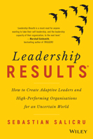 Leadership Results