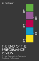 The End Of Performance Review | Business Resource Centre | Business Books | Business Resources | Business Resource | Business Book | IIDM