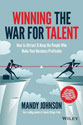 Wining The War For Talent