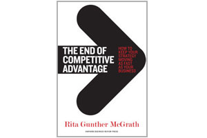 /images/book_summaries/the-end-of-competitive-advantage-300w.jpg