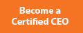 Become A Certified CEO