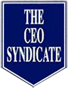 The CEO Syndicate