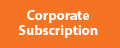 IIDM - Corporate Subscription