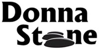 Author Profile | Donna Stone | Stone Consulting