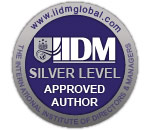 Donna Stone is a Silver Level Author for the CEO Online website