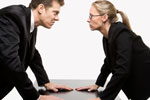 10 Tips For Managing Conflict