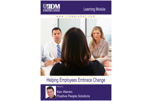 /images/learning_modules/Helping-Employees-Embrace-Chage-300x200.jpg