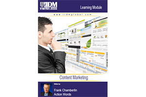 /images/learning_modules/Learning-Module-Feature-Content-Marketing.jpg