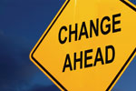 Overcoming The 5 Fears Of Change