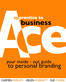 Apprentice To Business Ace | Business Resource Centre | Business Books | Business Resources | Business Resource | Business Book | IIDM