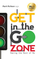 Get In The Go Zone | Business Resource Centre | Business Books | Business Resources | Business Resource | Business Book | IIDM