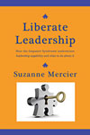 Liberate Leadership | Business Resource Centre | Business Books | Business Resources | Business Resource | Business Book | IIDM