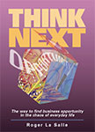 Think Next | Business Resource Centre | Business Books | Business Resources | Business Resource | Business Book | IIDM