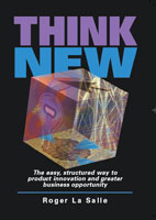 Think New | Business Resource Centre | Business Books | Business Resources | Business Resource | Business Book | IIDM