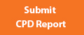 Submit Self Assessment / IIDM CPD Reporting