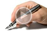 Video Seminar: Business Writing Best Practice