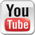 Find IIDM on YouTube
